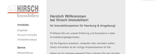 hirsch-immo09